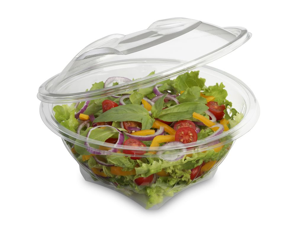 Bol salade 750g c200