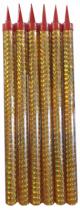 Etincelle 18 cm Pqt 6