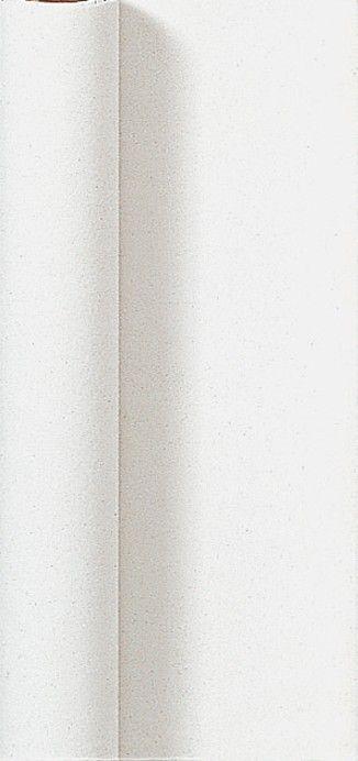 Nappe non tissée Dunicel blanche 1.25/10m et 1.25/25m