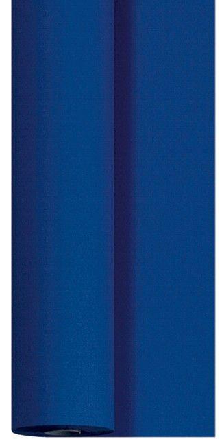 Nappe non tissée Dunicel bleu foncé 1.25/10m et 1.25/25m