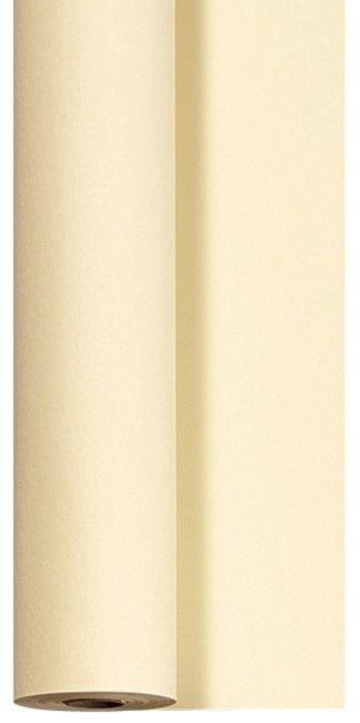 Nappe non tissée Dunicel crème 1.25/10m et 1.25/25m