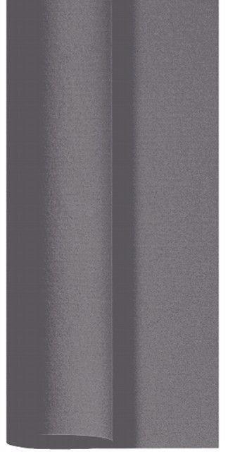 Nappe non tissée Dunicel gris granite 1.25/10m et 1.25/25m