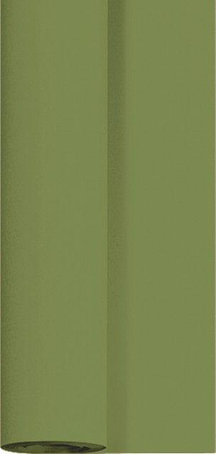 Nappe non tissée Dunicel vert herbal green 1.25/10m et 1.25/25m