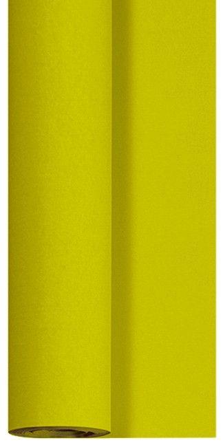 Nappe non tissée Dunicel vert kiwi 1.25/10m et 1.25/25m