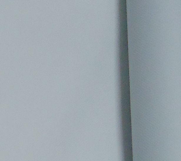 Nappe non tissée VSU gris perle 10m, 25m et 50m