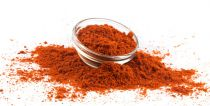 Paprika poudre doux 1kg