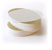 Parafiné ovale  p1000