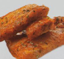 Presti grill ail fines herbes G025 seau 3kg