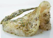 Presti grill persillade G021 seau 5kg