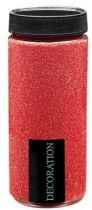 Sable rouge Bte 750g