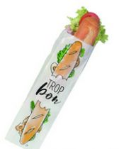 Sac Sandwich Trop bon p1000