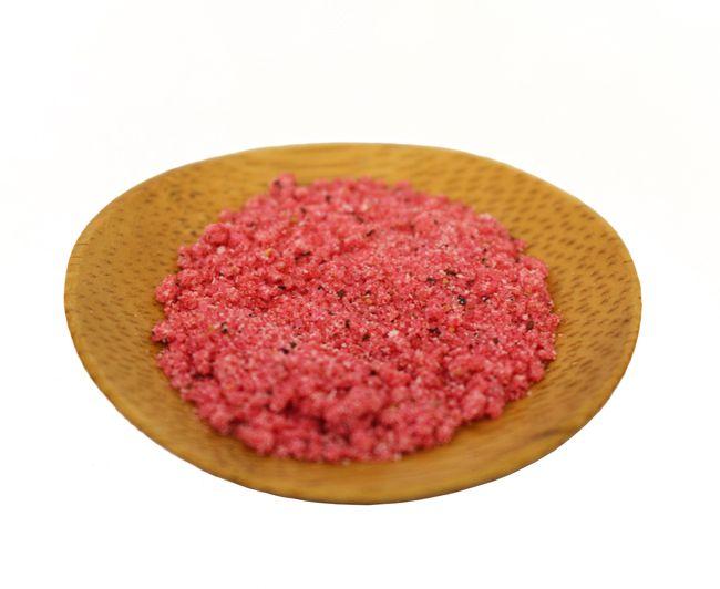 Saucisse fraîche 453 A colorant seau 5kg