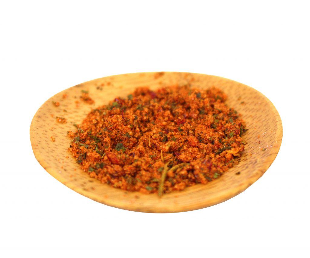 Saucisse fraîche au piment d\'espelette 591 sac 2kg