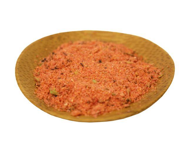 Saucisse fraîche bouchère 469 sac 5kg
