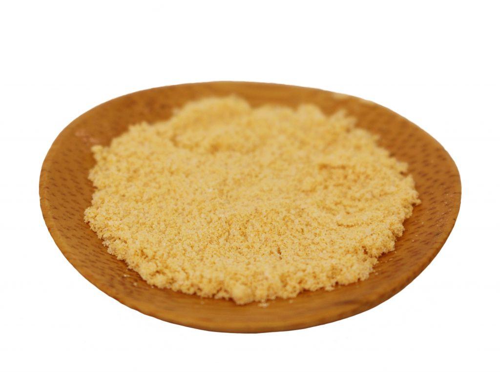 Saucisse fraîche fromage 474 sac 5kg