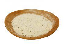 Saucisse fraîche sovia 454 S/G S/C S/Allerg. seau 5kg