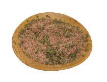 Saucisse fraîche traditionnelle aux herbes 455A col sac 5kg