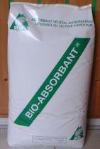 Sciure Bio absorbant 40L